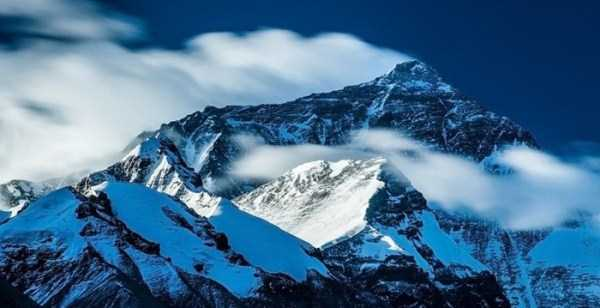 mount-everest-photos (13)