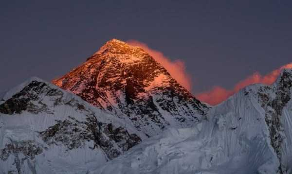 mount-everest-photos (15)