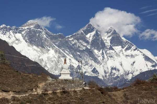 mount-everest-photos (18)