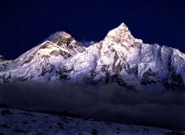 mount-everest-photos (19)