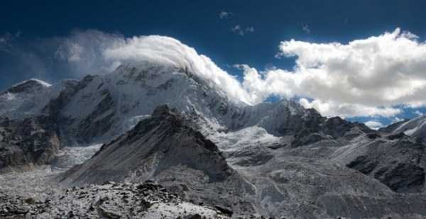 mount-everest-photos (2)