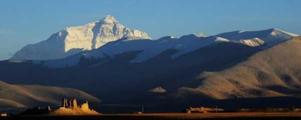 mount-everest-photos (20)
