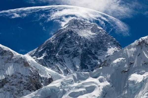mount-everest-photos (24)