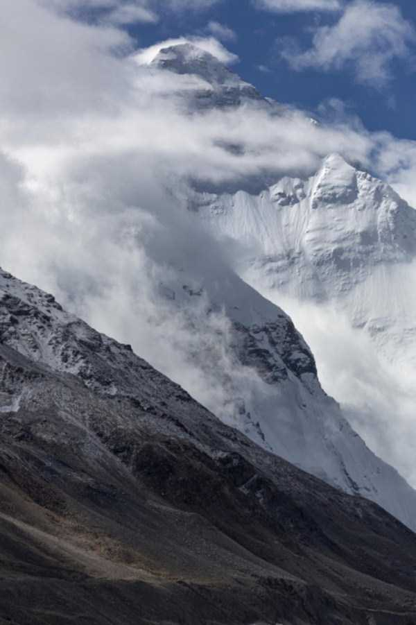 mount-everest-photos (29)