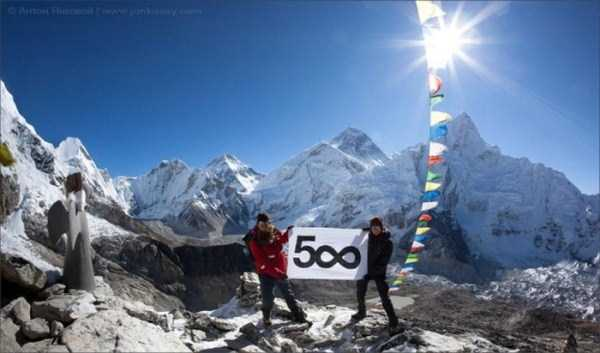 mount-everest-photos (3)