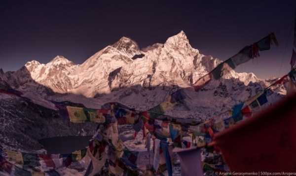 mount-everest-photos (30)