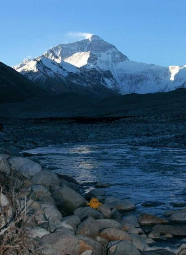 mount-everest-photos (31)