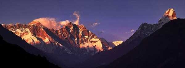mount-everest-photos (4)