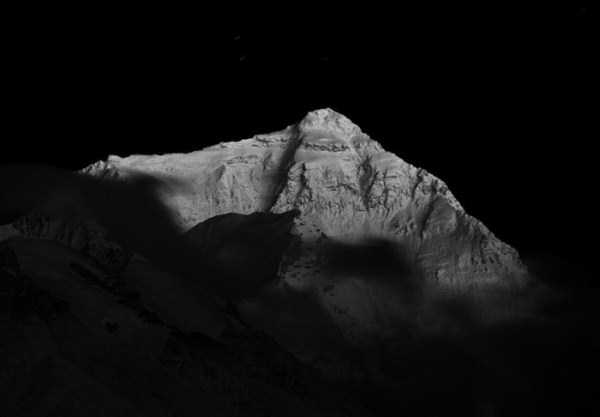 mount-everest-photos (7)