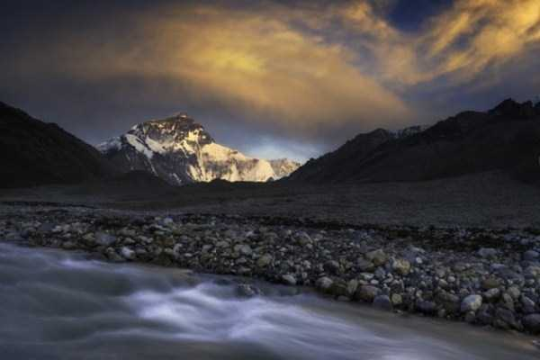 mount-everest-photos (8)