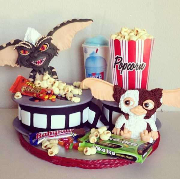 movie-inspired-cakes (1)