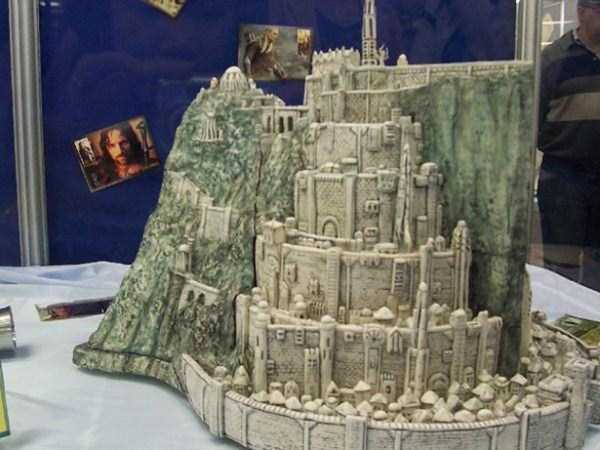 movie-inspired-cakes (10)