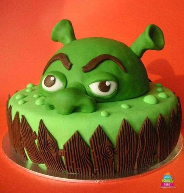 movie-inspired-cakes (4)