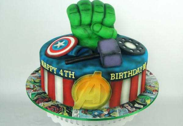 movie-inspired-cakes (6)