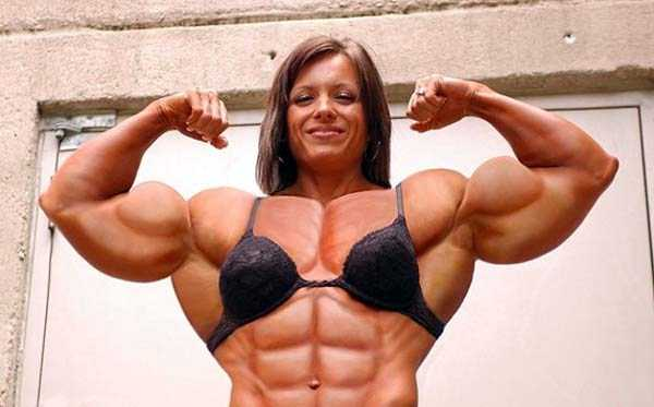 muscular-girls (1)