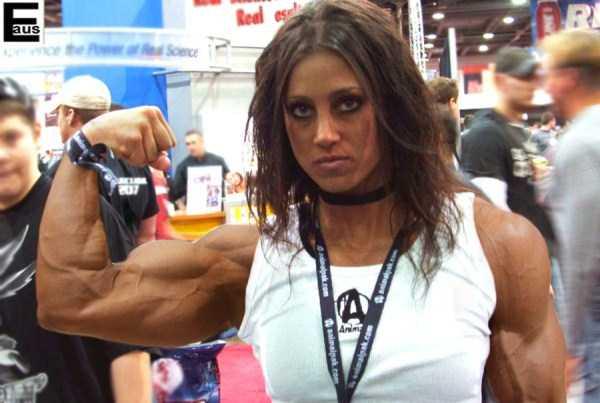 muscular-girls (10)