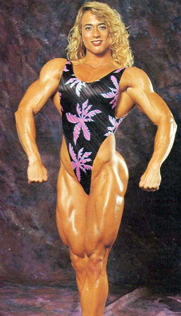 muscular-girls (11)