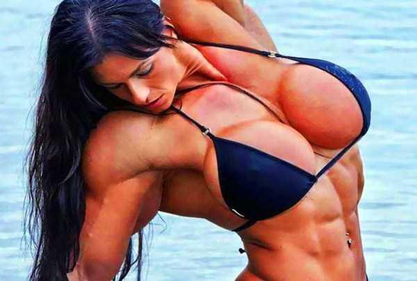 muscular-girls (12)