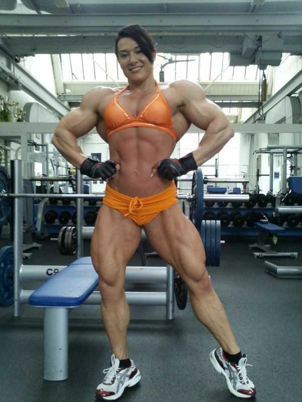 muscular-girls (13)