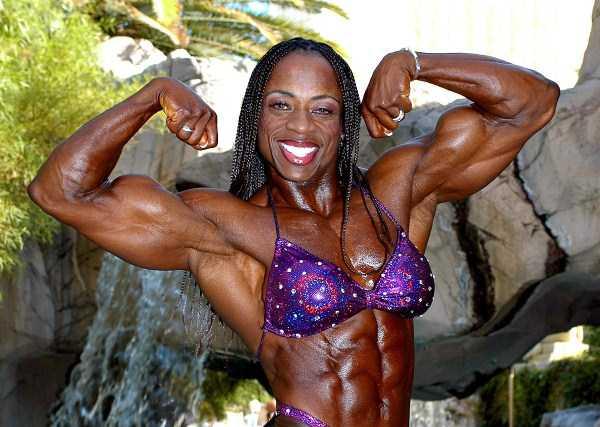 muscular-girls (14)
