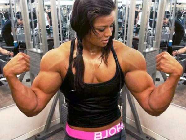 muscular-girls (15)