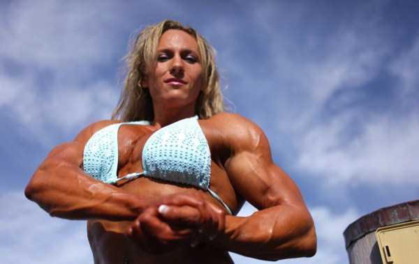 muscular-girls (16)