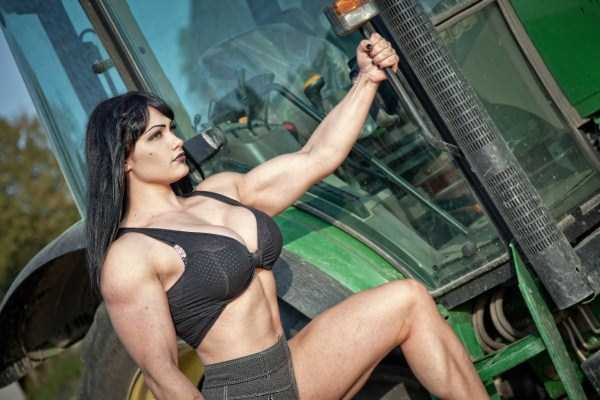 muscular-girls (17)