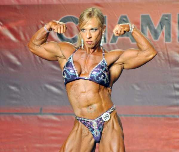 muscular-girls (19)