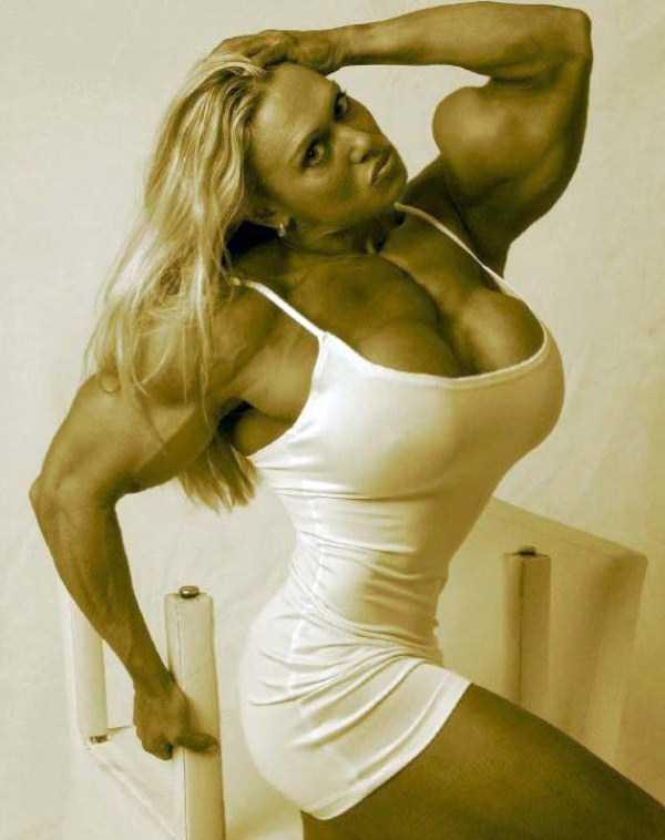muscular-girls (2)