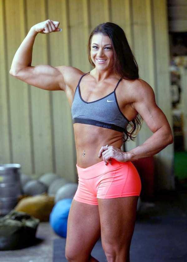 muscular-girls (20)