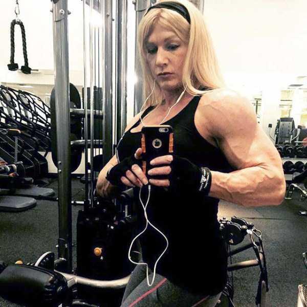muscular-girls (21)