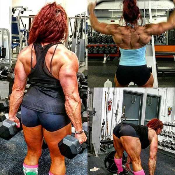 muscular-girls (22)