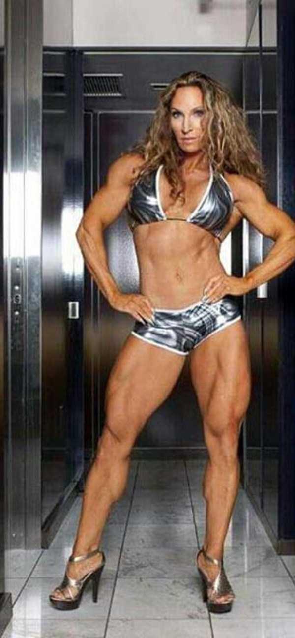 muscular-girls (26)
