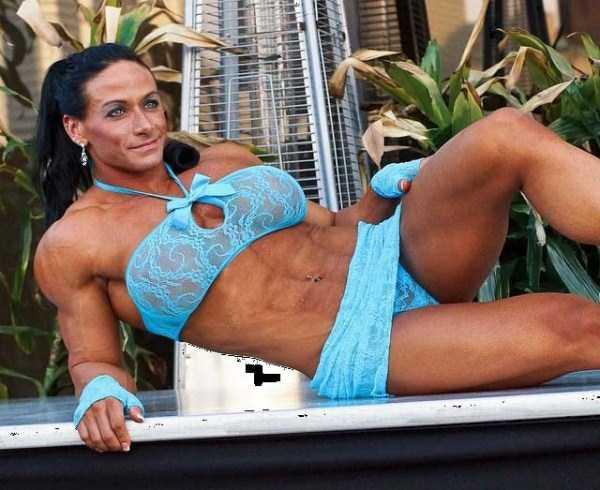 muscular-girls (27)