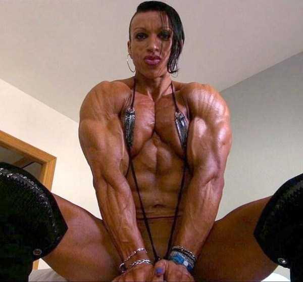 muscular-girls (28)