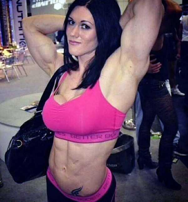 muscular-girls (29)