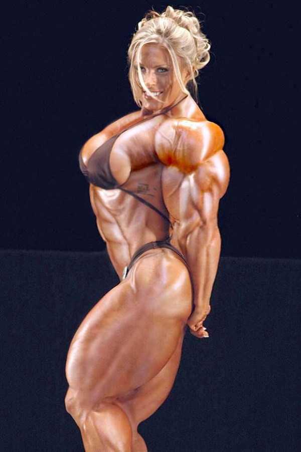 muscular-girls (3)