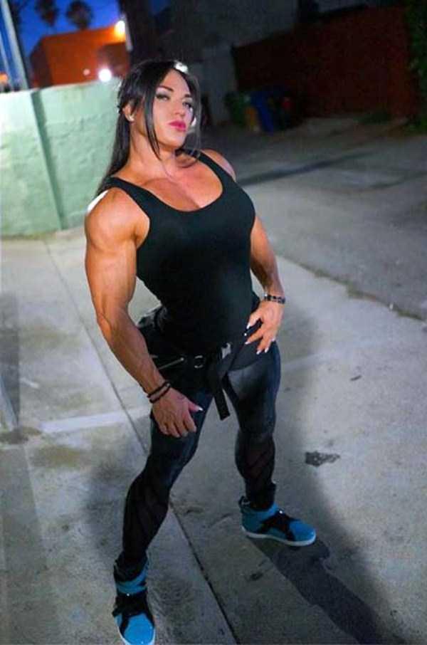muscular-girls (30)