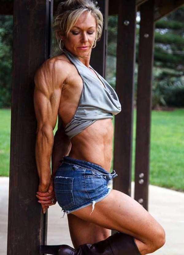 muscular-girls (33)