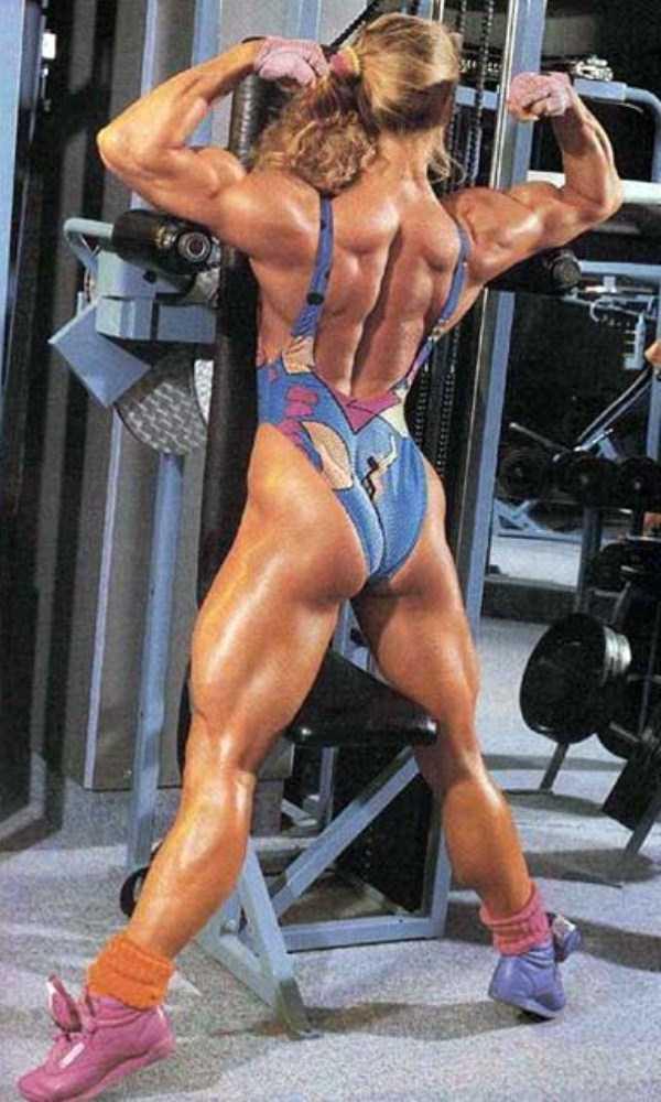 muscular-girls (34)