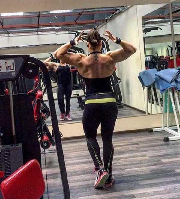 muscular-girls (36)