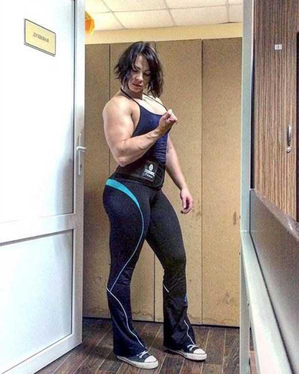 muscular-girls (37)