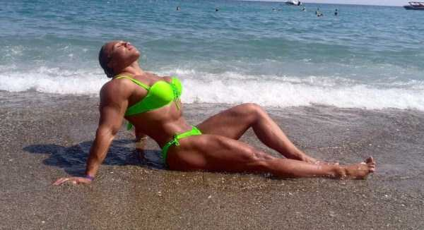 muscular-girls (38)