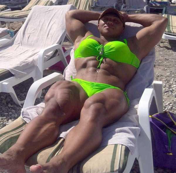 muscular-girls (39)