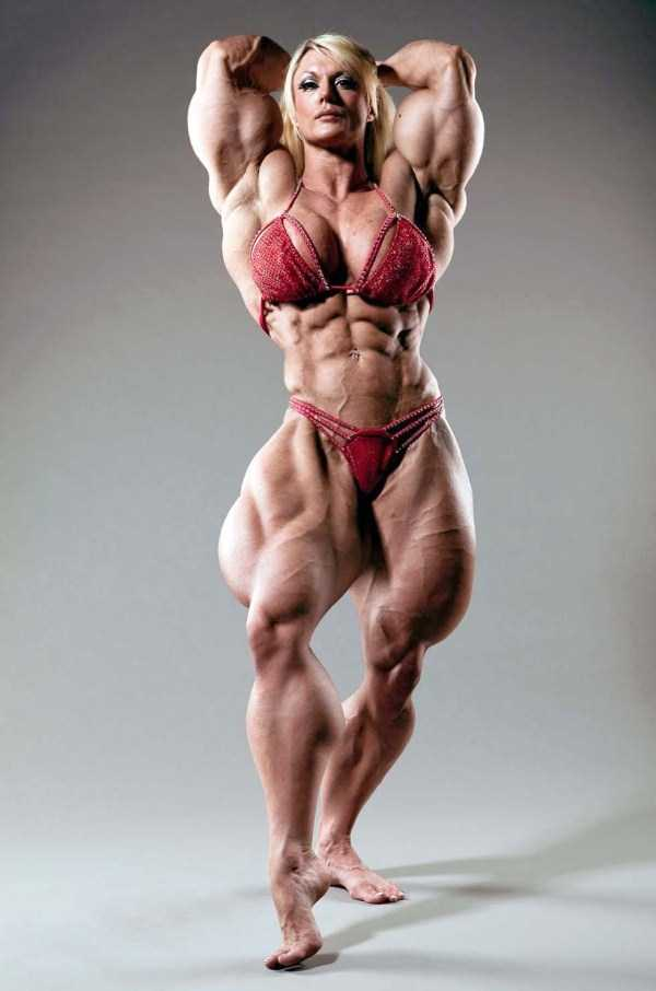 muscular-girls (4)
