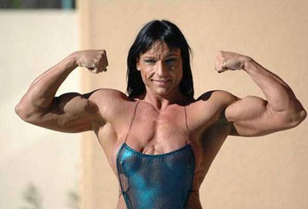 muscular-girls (40)
