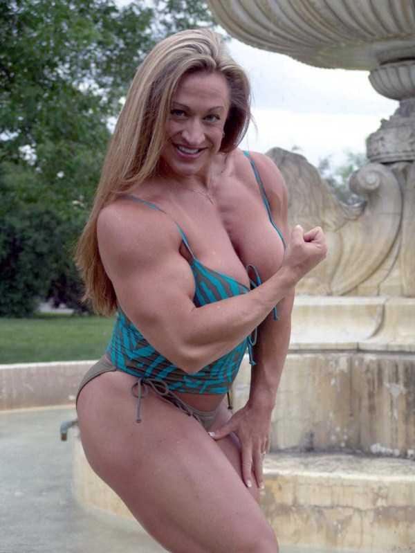 muscular-girls (5)