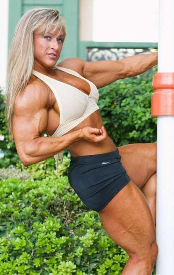 muscular-girls (6)