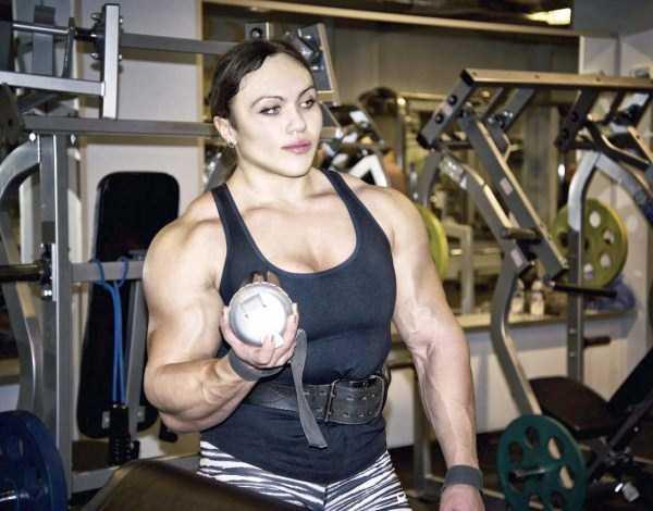 muscular-girls (7)