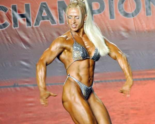 muscular-girls (8)